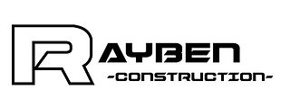 Rayben-Construction-Logo.jpg