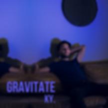 Gravitate Artwork.png