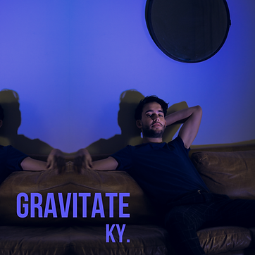 Gravitate Artwork.png