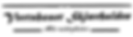 Vertshus logo transparent 1_redigert.png