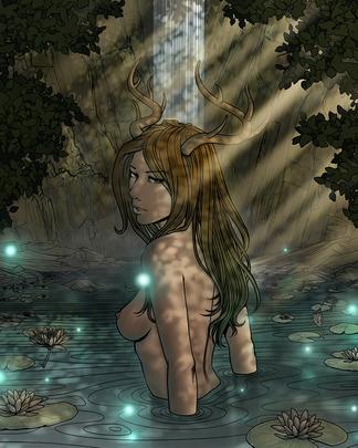Forest Spirit.png