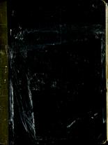 sketchbook1_000.png