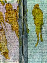 sketchbook1_030.png