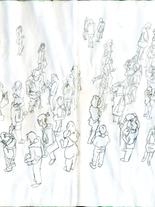sketchbook2_008.png