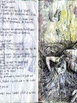 sketchbook2_012.png
