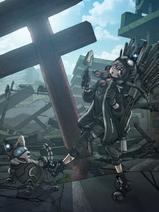 Sword Digger_20.png