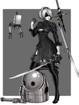 2B_07.png