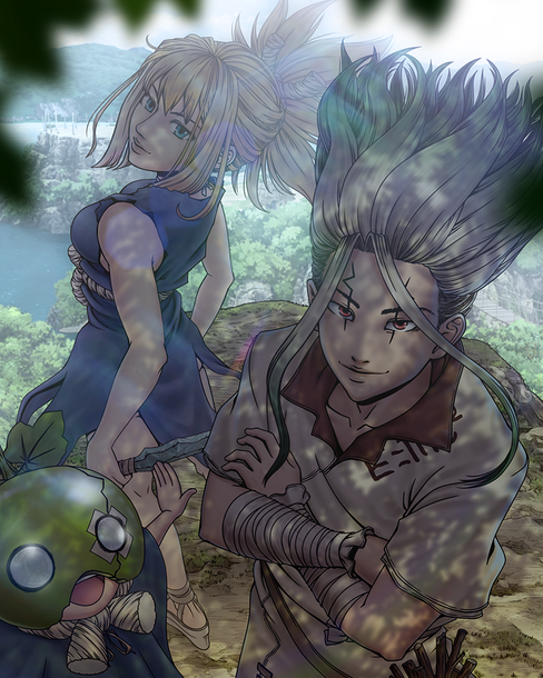 Dr Stone.png