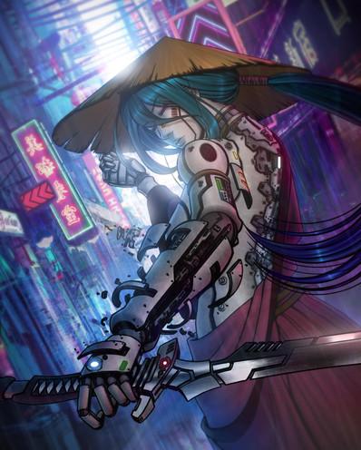 Cyborg Samurai_04.mp4
