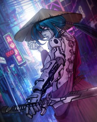 Cyborg Samurai_2021 FIX 2.mp4