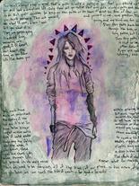 sketchbook1_008.png