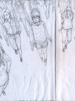 Sketchbook3_008.png
