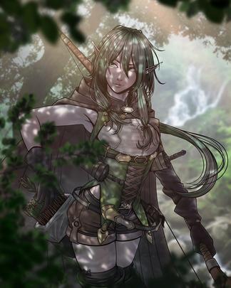 High Elf Archer.png