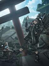 Sword Digger.png