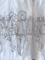 sketchbook2_064.png