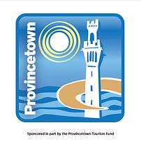 2018 Tourism Logo.png