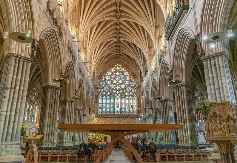 Exeter-Cathedral-Nave-looking-West.jpg