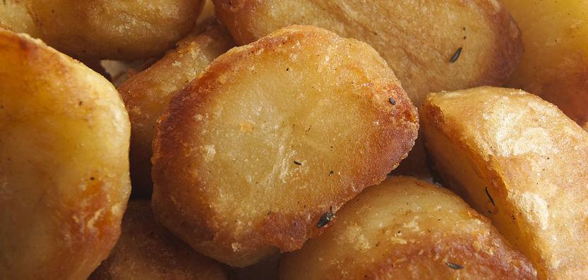 roast-potatoes.jpg