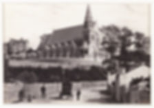 Torquay,_St._Lukes_Church,_From_Croft_Ro