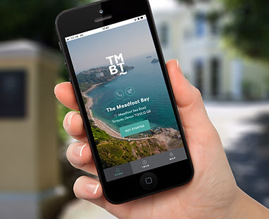 TMBT app.jpg