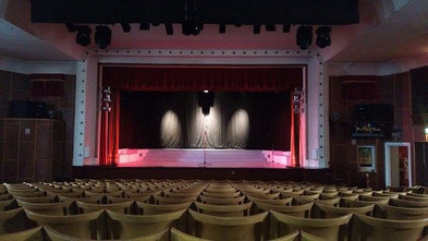 the-theatre-auditorium.jpg