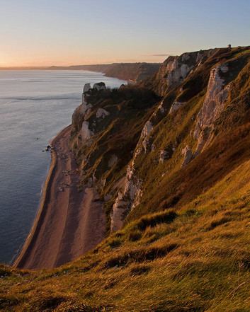 branscombe-cliffs-in-devon-pete-hemingto