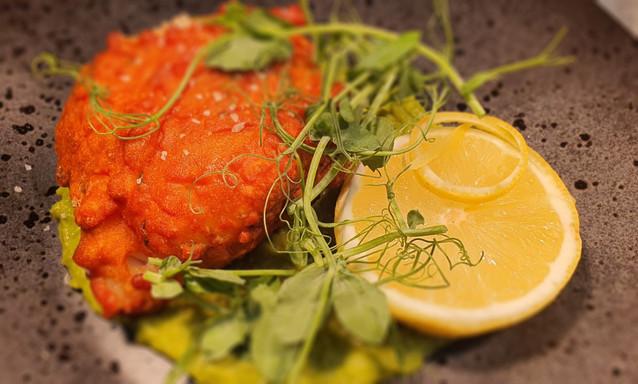 Amritsar fish.jpg