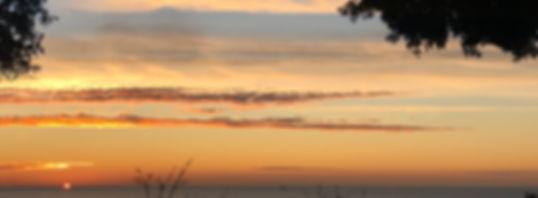 TMB sunrise.jpg