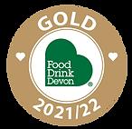 Food Drink Devon Gold_edited.png