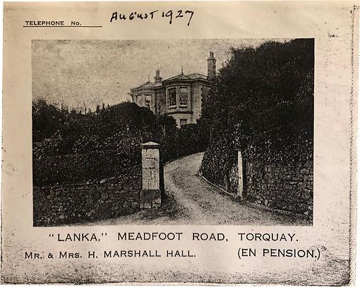 Old leaflet.jpg