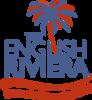 logo_englishriviera_footer.png