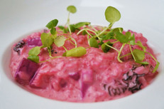 Garden beetroot risotto.jpg
