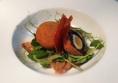 Scotched Quails eggs.jpg