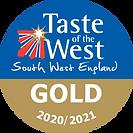 TOTW_Gold_2020-21.png