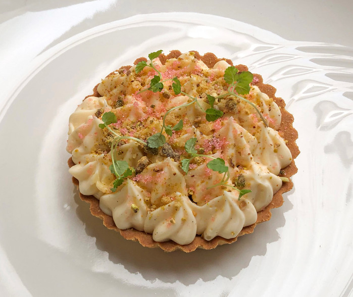 Rhubard and custard tart.jpg