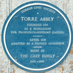Torre_Abbey_plaque_edited.jpg