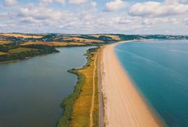 Slapton Sands.jpg