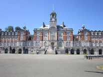 Royla Navl College Dartmouth.jpg