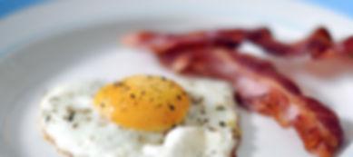 eggandbacon.jpg