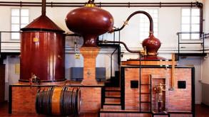 Dartmoor Distillery.jpg
