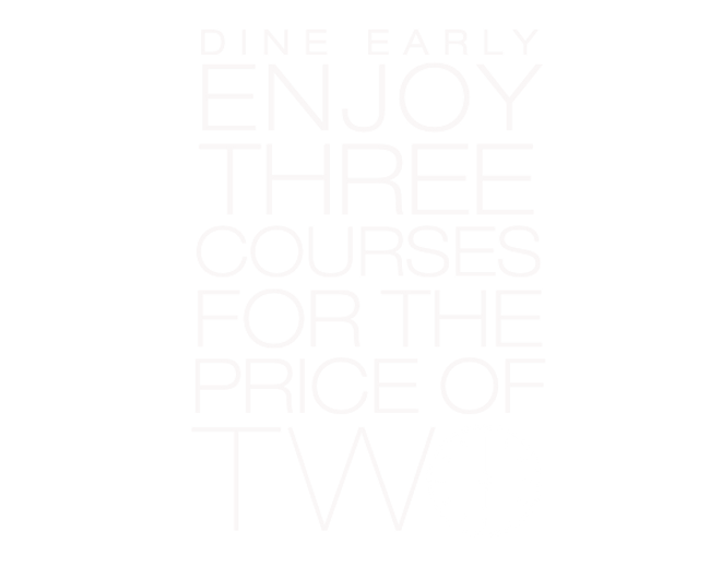 DINE EARLY OFFER.png