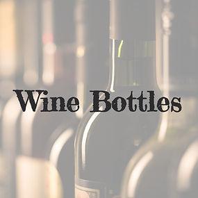wine-bottles_edited.jpg