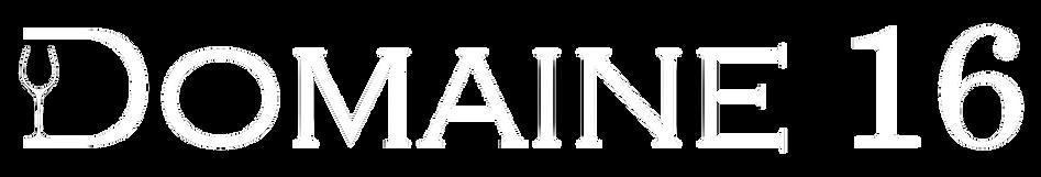 Logo Final Vect Transparent Sans ST WHIT
