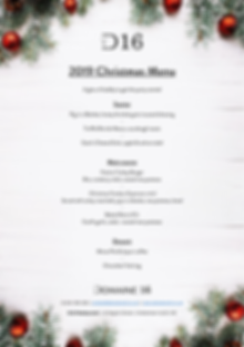 Christmas Menu_001.png