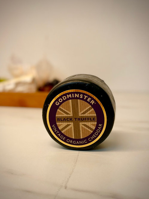 Truffle Godminster