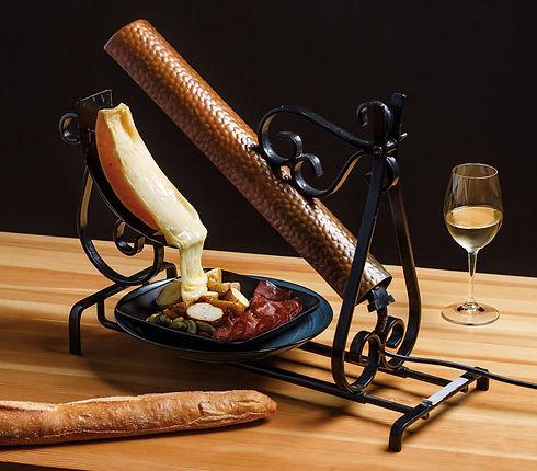 0116-raclette_t0n7ll.jpg