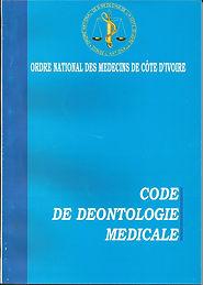 CODE DE DEONTOLOGIE.jpg
