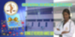 BANNIERE SITE ONMCI 2020.jpg