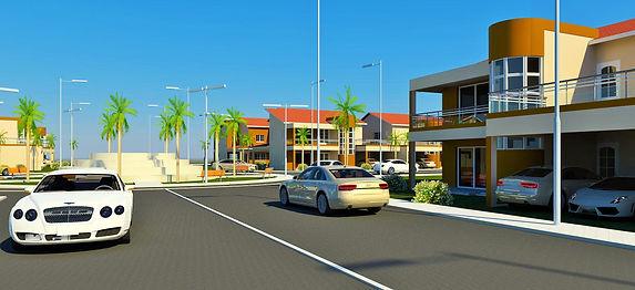 plan de masse villa duplex ens2.jpg