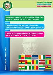 Curriculum_Harmonise_de_Medecine_General